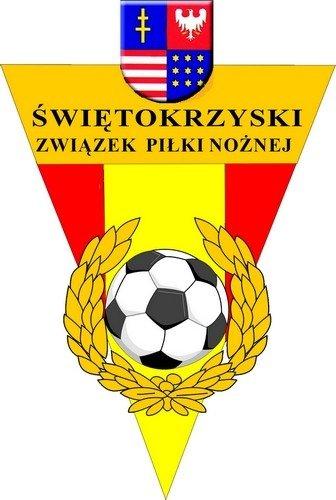 pzpn Kielce